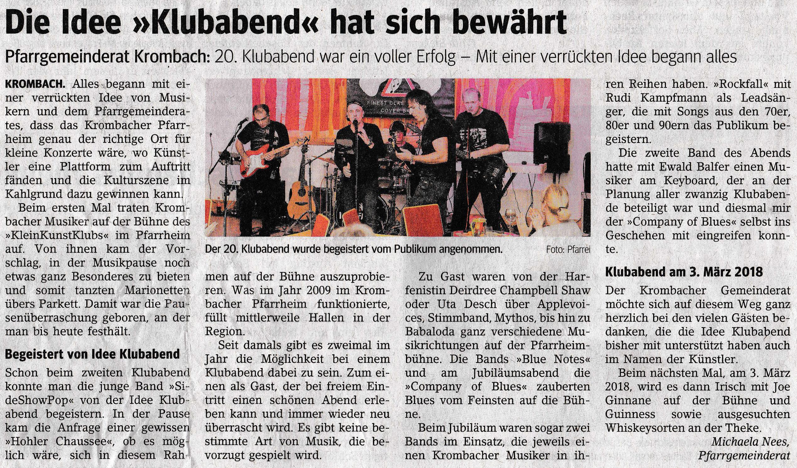 Neue Zeitung