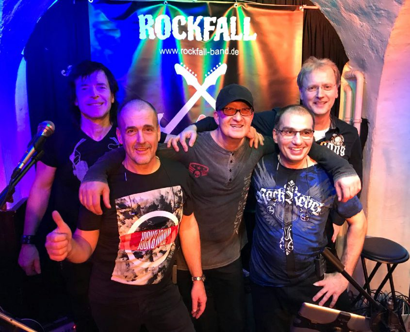 rockfall-im-jazzkeller-hanau